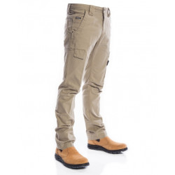 King Gee Narrow Tradie Pants