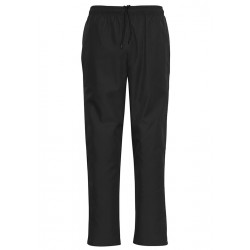 Biz Razor Adults Trackpant