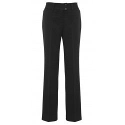 Biz Stella Womens Perfect Pant