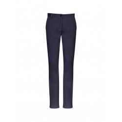 Biz Lawson Womens Chino Trouser