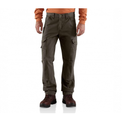 Carhartt Ripstop Cargo Trousers