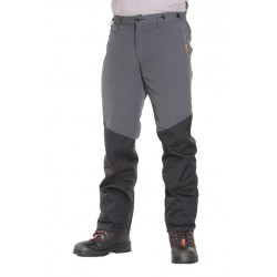 Clogger Arbormax Chainsaw Trouser