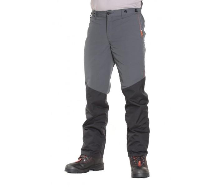 Clogger Arbormax Chainsaw Trouser
