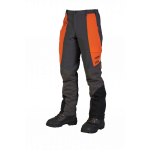 Clogger ArborMax Ascend Chainsaw Trousers
