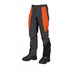 Clogger Arbormax Ascend Chainsaw Pants