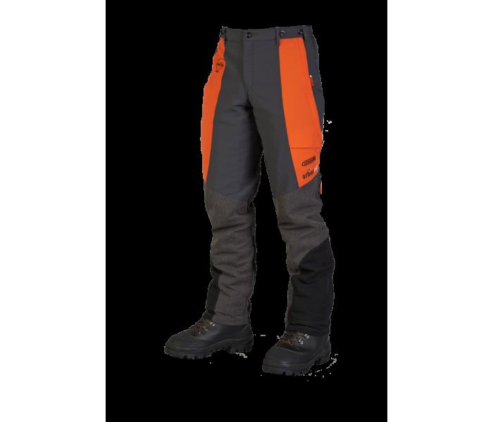 Clogger Arbormax Ascend Chainsaw Trouser