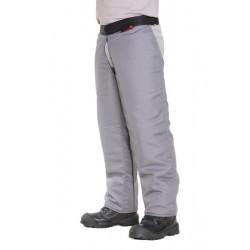 Clogger C8 Trouser Leg Chainsaw Chaps
