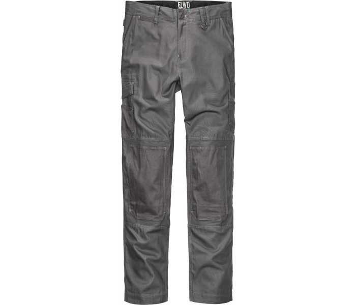 Elwood Utility Kneepad Trousers