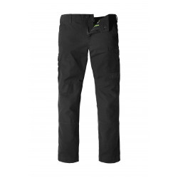 FXD WP-3W Stretch Womens Pants