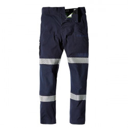 FXD WP-3T Stretch Taped Pants