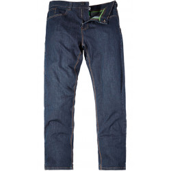FXD WD-2 Stretch Jeans