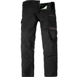 FXD WP-3 Stretch Pants