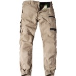 FXD WP-4 Stretch Cuffed Trousers