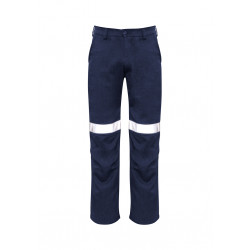 Syzmik Fire Armour MODATech Taped Trousers