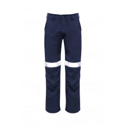 Syzmik MODATech FR 10cal Taped Mens Pants