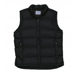 Gear For Life Frontier Puffa Vest