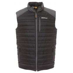 CAT Defender Insulated Vest