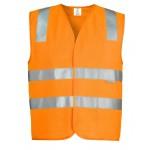 Syzmik Basic Day/Night Vest