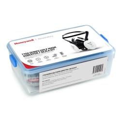Honeywell 7700 Silicone P2/P3 Asbestos/Silica Respirator Kit