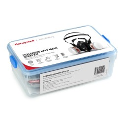 Honeywell 7700 Silicone A2/P2 Spray Kit