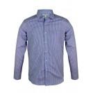 Aussie Pacific Epsom Mens Long Sleeve Shirt