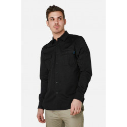 Elwood Utility Stretch Shirt