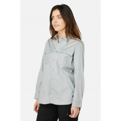 Elwood Utility Womens Stretch Shirt
