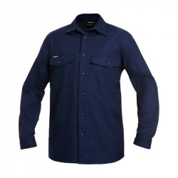 King Gee Workcool 2 L/S Shirt