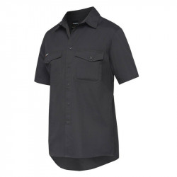 King Gee Workcool 2 S/S Shirt