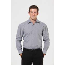 Lichfield Uptown Check Shirt