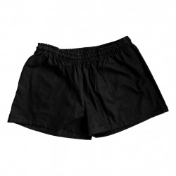 Forth Rugby Shorts