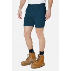 Elwood Basic Stretch Shorts
