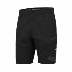 Hard Yakka Raptor Active Shorts