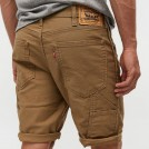Levi's Workwear 545 Utility Shorts