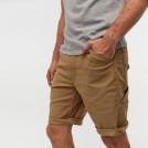 Levi's Workwear 545 Utility Shorts