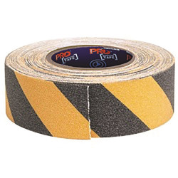 PRO Non-Slip Adhesive Grip Tape-18mx50mm