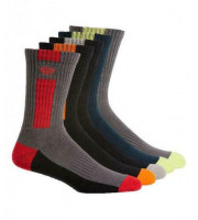 King Gee Work Socks-5pk
