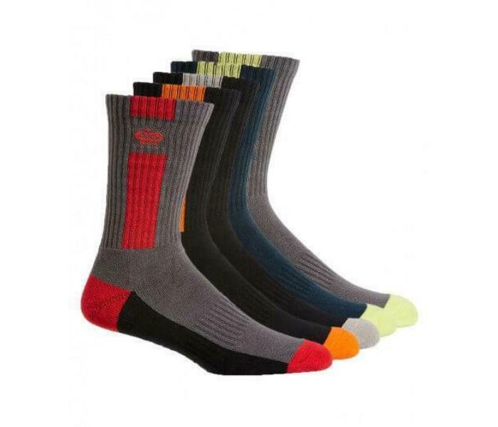 King Gee Work Socks-5pk