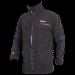 Stoney Creek Windbreaker Jacket