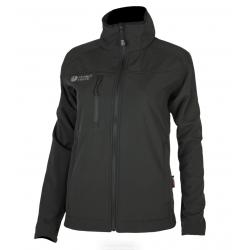 Stoney Creek Softshell Womens Jacket