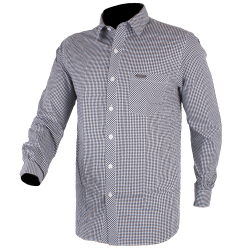 Stoney Creek Corporate Mens L/S Shirt