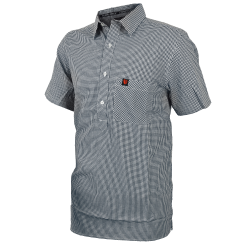 Stoney Creek Checkmate Mens S/S Shirt