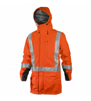 Stoney Creek Pioneer TTMC-W17 Jacket