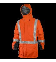 Stoney Creek Pioneer TTMC-W17 Jacket