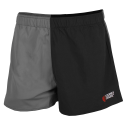 Stoney Creek Jester Mens Shorts