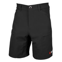 Stoney Creek Active Rapid Dry Mens Shorts
