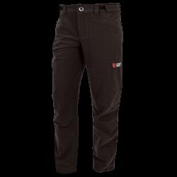 Stoney Creek Microtough Pants