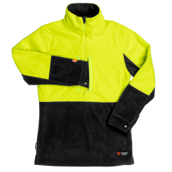 Stoney Creek Windproof Day Only Twin Zip Top