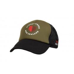 Stoney Creek STC Trucker Cap