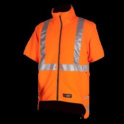 Stoney Creek Rammer TTMC-W17 S/S Jacket